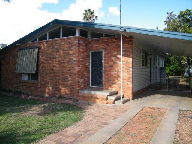 20 Stewart Street, NSW 2380