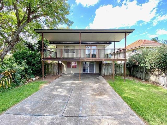31 Eversholt St, QLD 4173