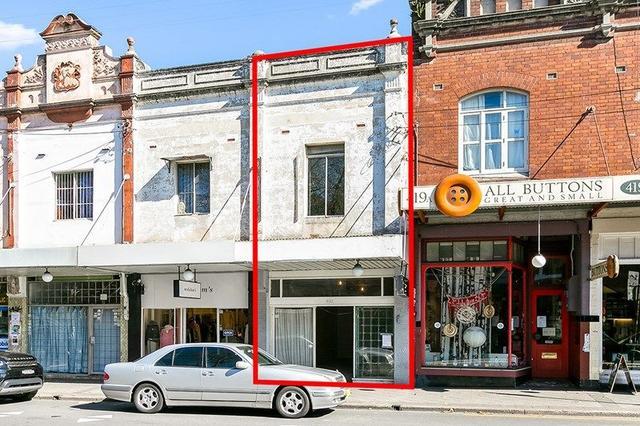 421 King Street, NSW 2042