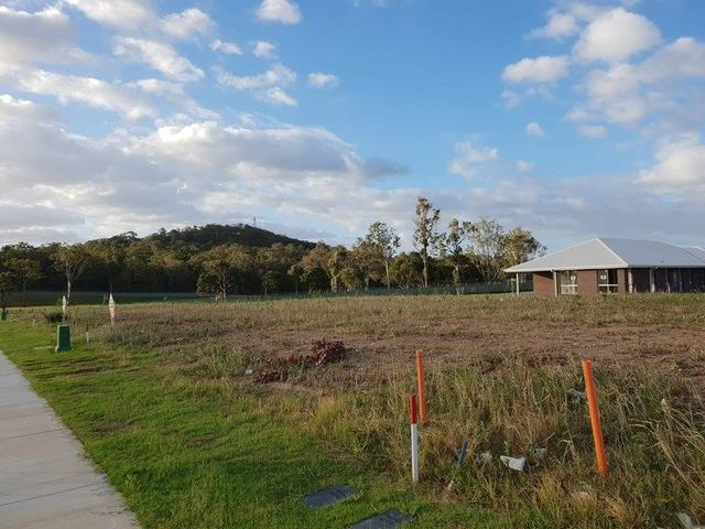 Lot 276 Road 24, QLD 4209