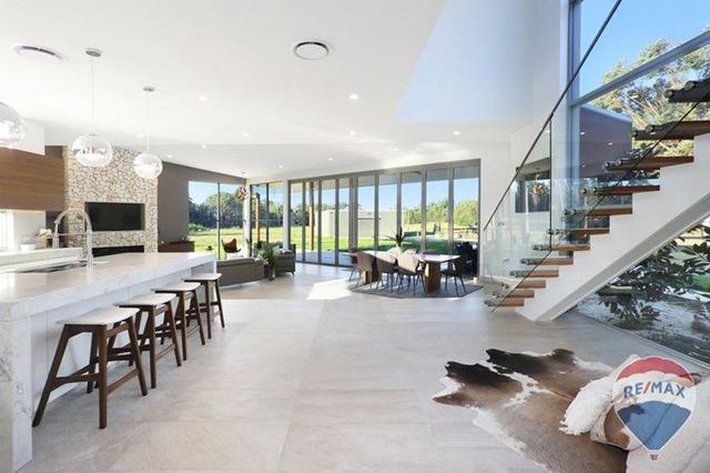 Comargo Lane, NSW 2745