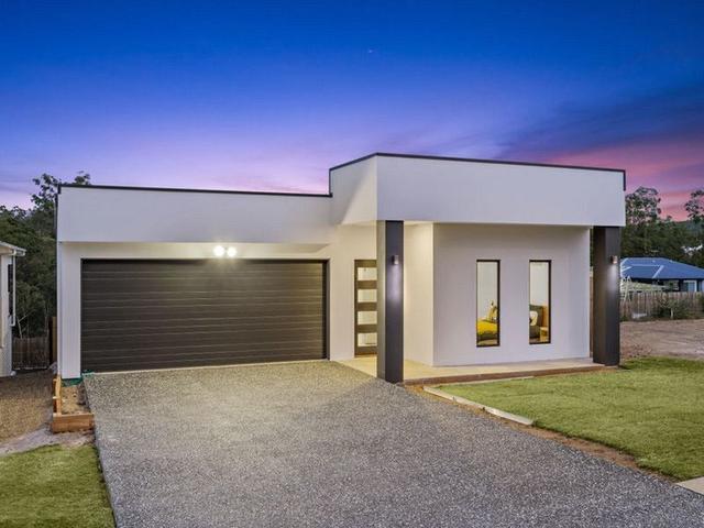 6 Bearsden Street, QLD 4300