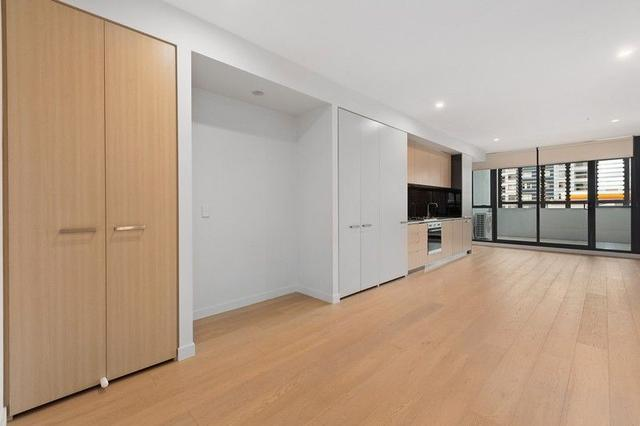 28/117-119 Pacific Highway, NSW 2077