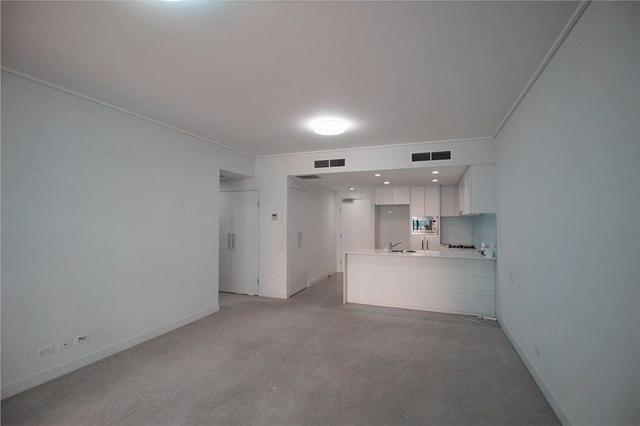 205/80 Rider Blvd, NSW 2138