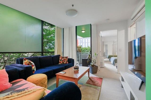 22/454 Upper Edward Street, QLD 4000
