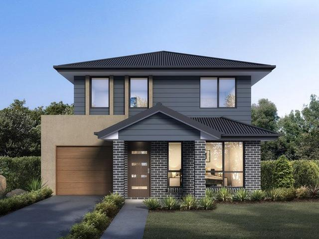 LOT XX Aldertone Drive, NSW 2761