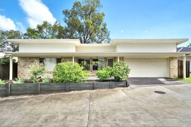 47/54-64 Short Street, QLD 4124