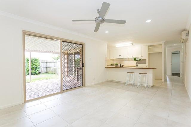 6 McLaughlin Drive, QLD 4740
