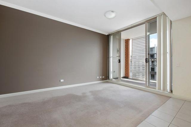314/21 Hill Road, NSW 2127