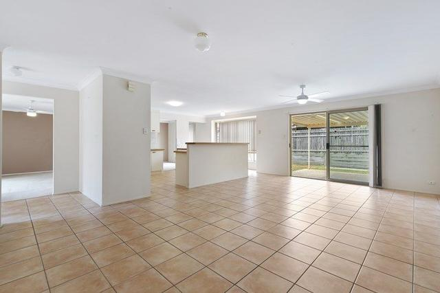 12 Lomandra Place, QLD 4157