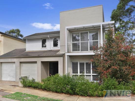 3 Elvstrom Avenue, NSW 2127