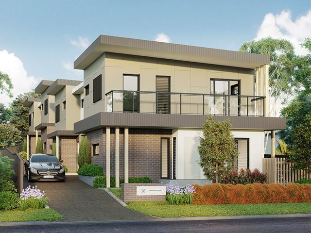 36 Joslin Street, NSW 2289