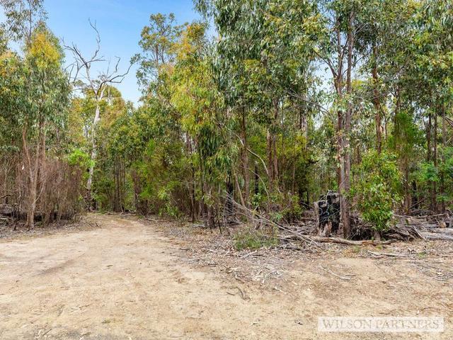 520 Murchison Spur Road, VIC 3658