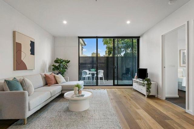 G16/392 St Georges Road, VIC 3068