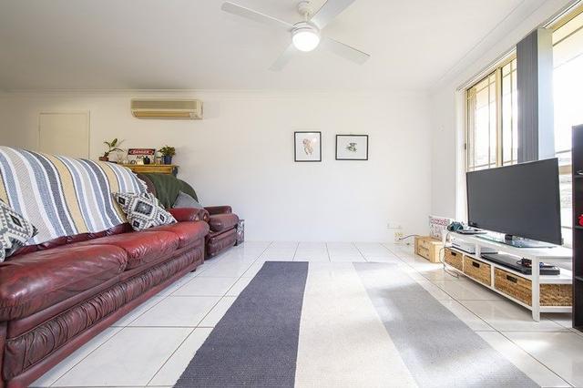1 Goruk Close, NSW 2333