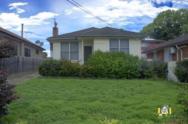 11 Marmion St, NSW 2143