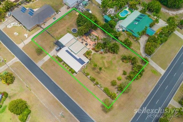 2-6 Triton Court, QLD 4511