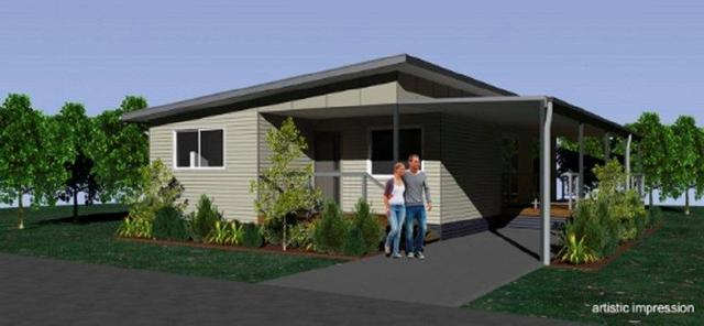 2/200 Mary Street, QLD 4304