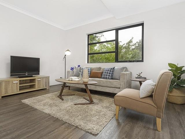 12/47-53 Hampstead Road, NSW 2140