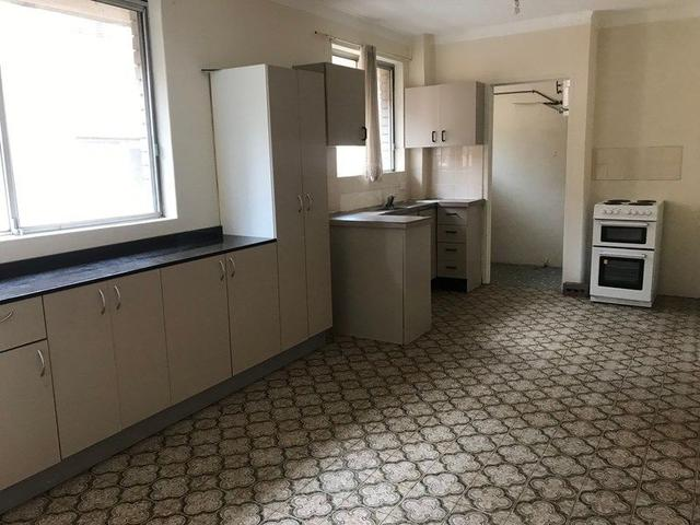40 Castelereagh Street, NSW 2170