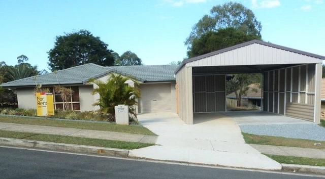 6 Ophelia Crescent, QLD 4037