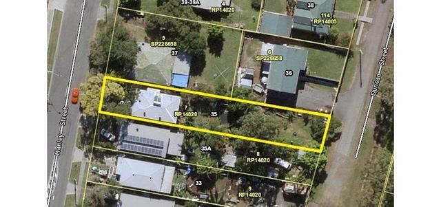 35 Manley Street, QLD 4510