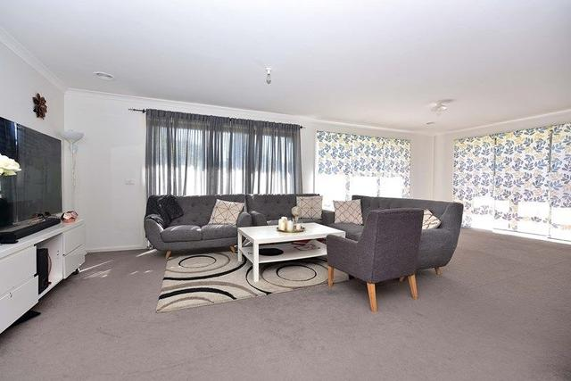 10 Conway Court, VIC 3976