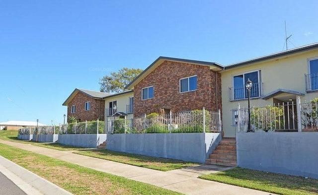 unit 13/13 Hythe Street, QLD 4655