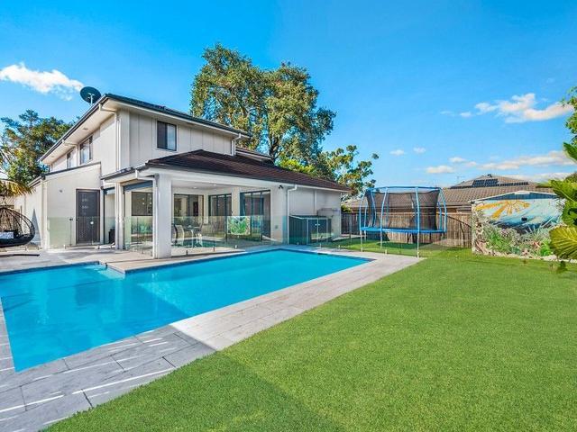 42C Lodge Street, NSW 2077