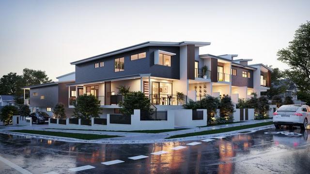 1/55-57 Nicholson Street, QLD 4120