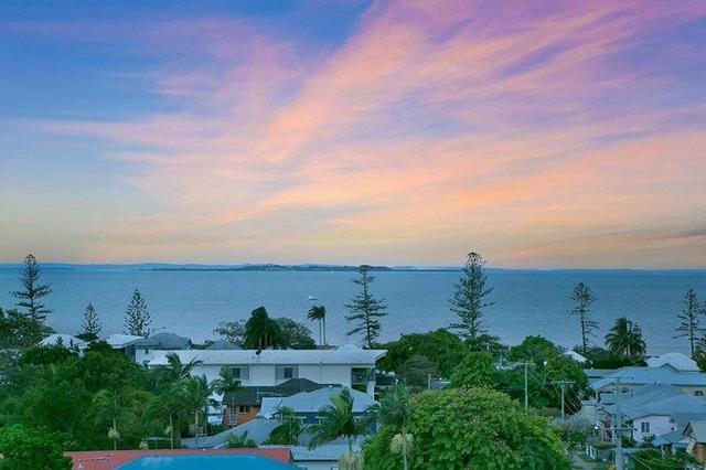 403/44 Bay Terrace, QLD 4178