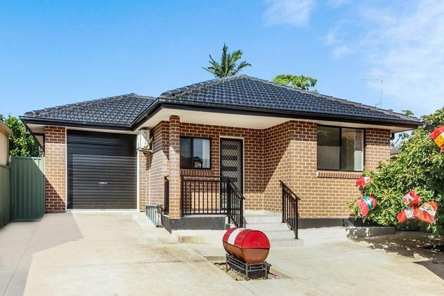 672 King Georges Road, NSW 2222