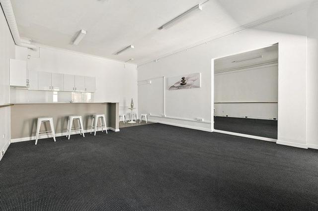 2/114 Norton Street, NSW 2040
