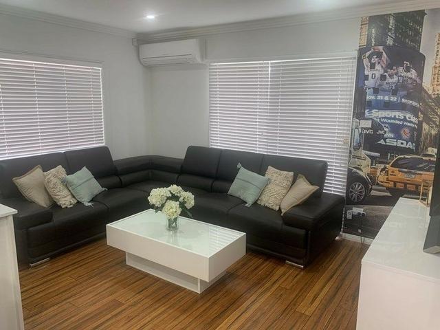 71A McMahon Road, NSW 2199