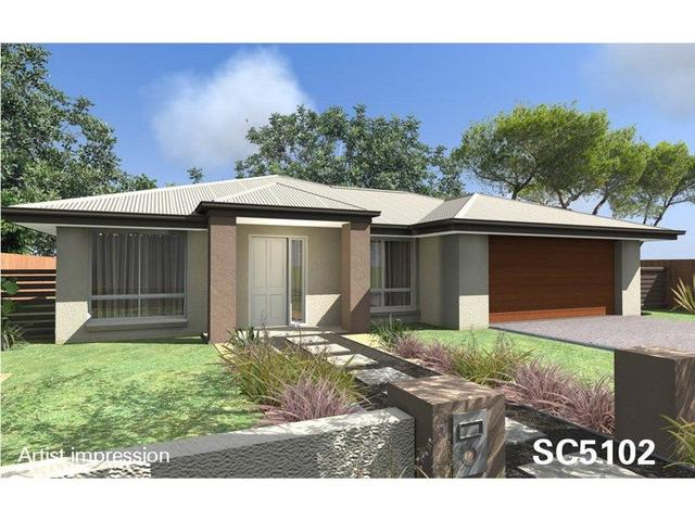 96 Balgownie Drive, QLD 4573
