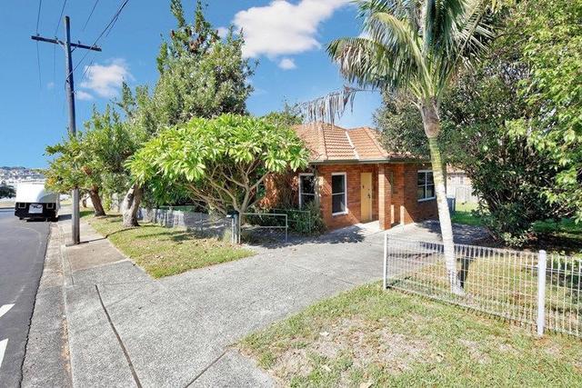 93 Cabarita  Road, NSW 2137