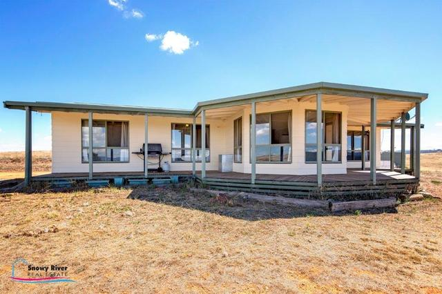 65 Bobeyan Road, NSW 2629