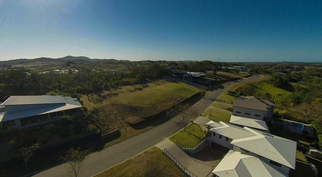 39-41 Shuttlewood Drive, QLD 4740
