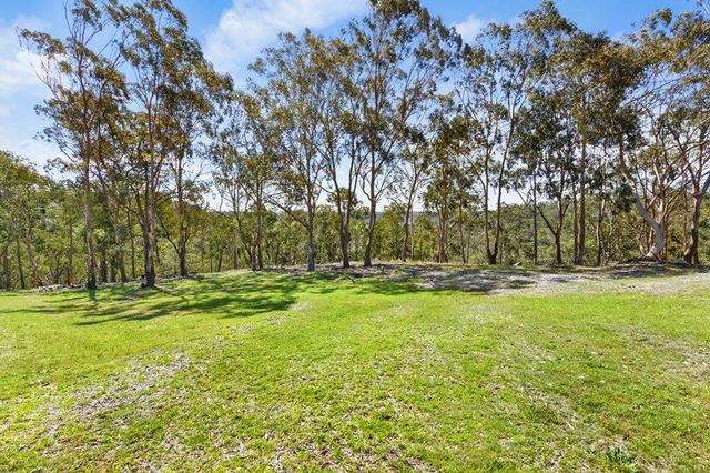 5 Highview Place, NSW 2756
