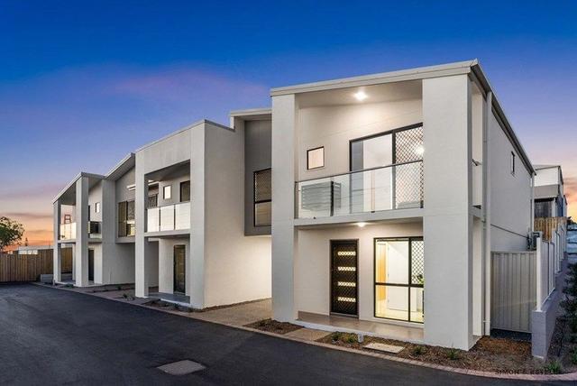 12 Penny Street, QLD 4115