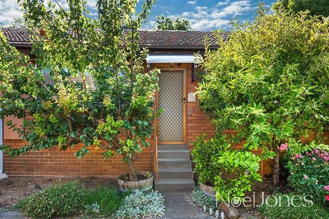 7/4-6 Rosedale Crescent, VIC 3135