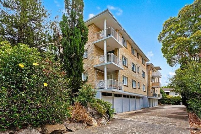 12/12 Pittwater Road, NSW 2111