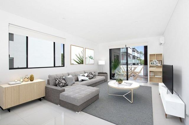 85/304 Great Western Highway, NSW 2145