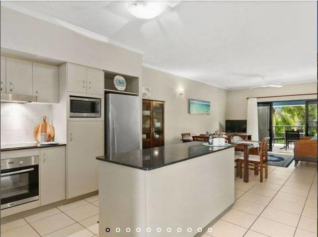 4/32-34 Best Street, QLD 4878