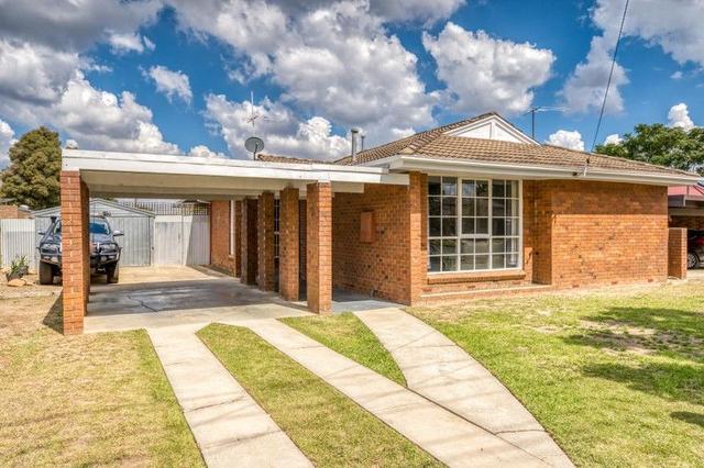309 Cheyenne Drive, NSW 2641