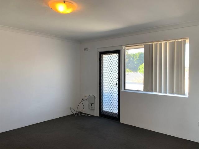 5/34 Marion Street, NSW 2144