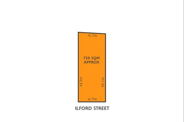 7 Ilford Street, SA 5081