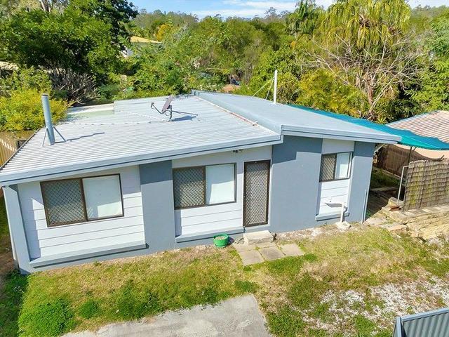 337A Jones Road, QLD 4300