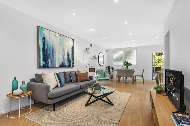5/9-11 Murray Street, NSW 2066