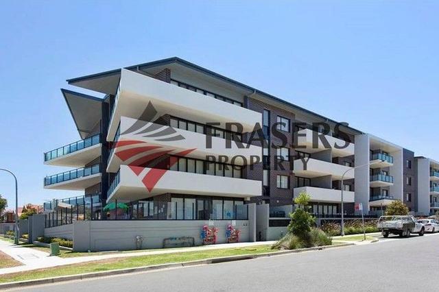 103/6 Sunbeam Street, NSW 2194